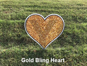 Gold Bling Heart.png