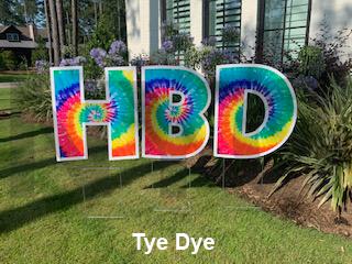 Tye Dye.png