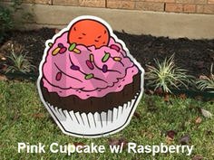 Pink Cupcake with Raspberry copy.png