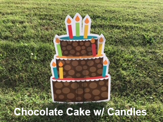 Chocolate Cake with Candles.png