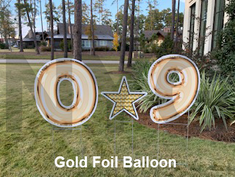 Gold Foil Balloon.png