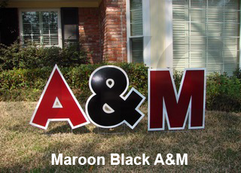 Maroon Black A&M.png