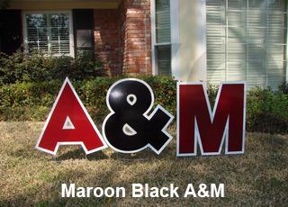 Maroon Black A&M.png
