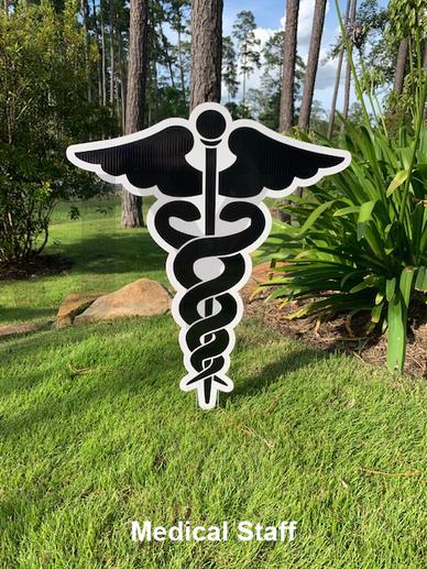 Medical Staff.png