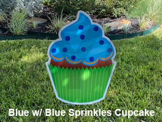 Blue with blue Sprinkles  cupcake.png
