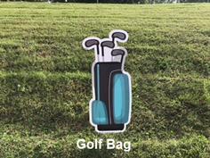 Golf Bag.png