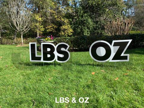 LBS & OZ.jpg