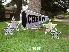 Cheer.png