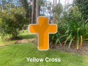 Yellow Cross.png
