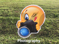 Photography copy.png