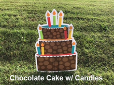 Chocolate Cake with Candles copy.png