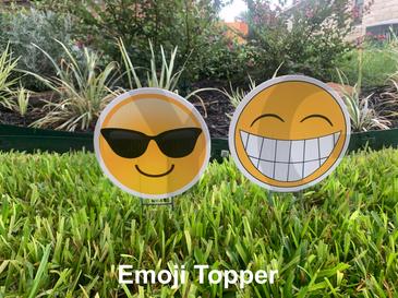 Emoji Topper.png
