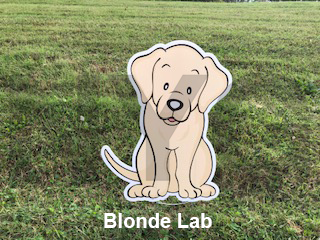 Blonde Lab.png