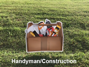 Hnadyman_Construction.png