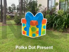 Polka Dot Present.png