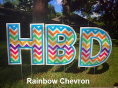 Rainbow Chevron.png