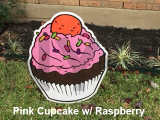 Pink Cupcake with Raspberry.png