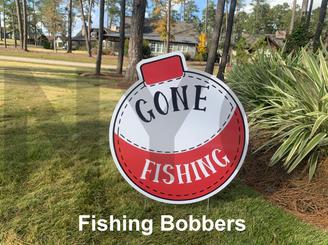 Fishing Bobber.png