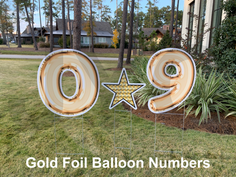 Gold Foil Balloon Numbers.png