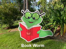 Book Worm.png