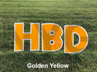 Golden Yellow.png