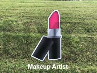Makeup Artist.png