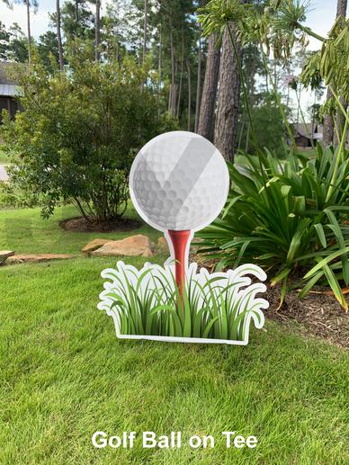 Golf Ball on Tee.png