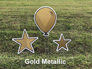 Gold Metallic.png