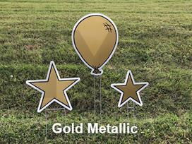 Gold Metallic.png