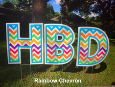 Rainbow Chevron.png