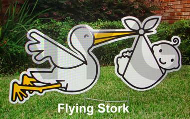 Flying Stork.png