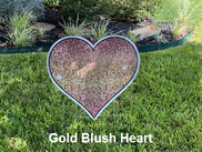 Gold Blush Heart.png
