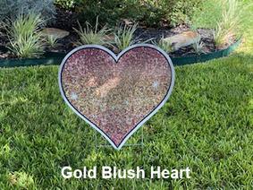 Gold Blush Heart.png