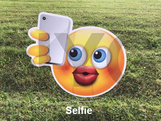 Selfie.png