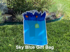 Sky Blue Gift Bag.png