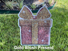 Gold Blush Present.png