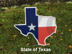 State of Texas.png