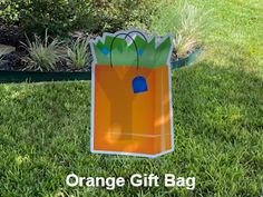 Orange Gift Bag.png