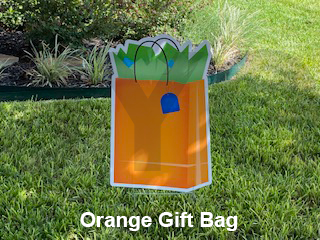 Orange Gift Bag.png
