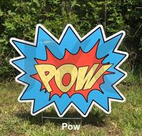 Pow.png