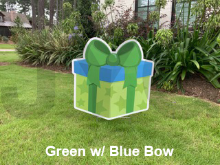 Green w_ Blue Bow.png