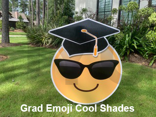 Grad Emoji Cool Shades.png