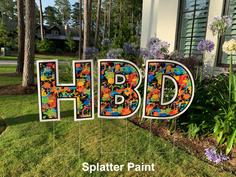 Splatter Paint.png