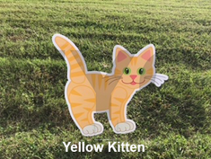 Yellow Kitten.png
