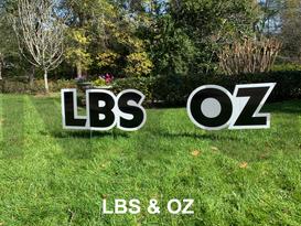 LBS & OZ.png