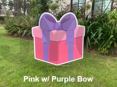Pink w_ Purple Bow.png