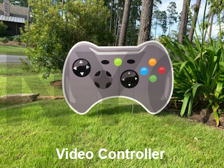 Video Controller.png