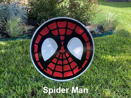 Spider Man.png