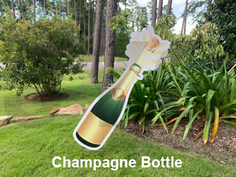 Champagne Bottle.png