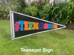 Teenager Sign.png